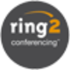 Ring2 Conferencing