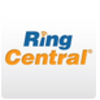 RingCentral (Direct)