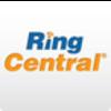 RingCentral (Main)