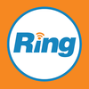 RingCentral Euro