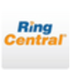 RingCentral UK