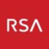 RSA Archer eGRC