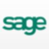 Sage Virtual Terminal