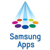 Samsung Apps Seller