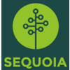 Sequoia Benefits