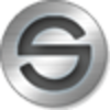 ServerLogistics Webmail