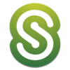 ShareFile EU