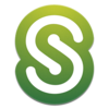 ShareFile VDR