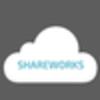 Shareworks Admin