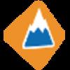 Sherpa Tools
