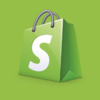 Shopify Partner Portal