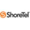 ShoreTel Sky Portal