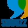 SigBuzz