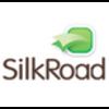 SilkRoad LifeSuite