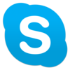 Skype Business Control Panel