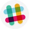 Slack (Google Auth)