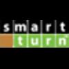 Smart Turn