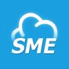 SME (EU)