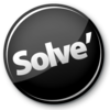 Solve360