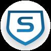 Sophos Self Service SophServ