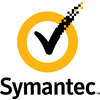 Symantec Spam Manager
