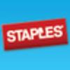 Staples Preferred (.ca)
