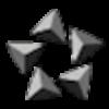 Star Alliance Company Plus