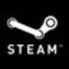 Steam Store