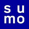 Sumo Logic Multi