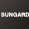 SunGard Protegent PTAConnect