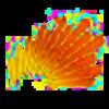SunTrust ESP