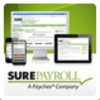 SurePayroll - Admin