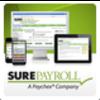 SurePayroll - Employee