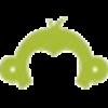 SurveyMonkey - Custom URL
