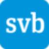 SVB Credit
