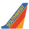 SWA Biz Travel Mgr
