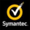 Symantec Mobility Suite