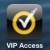 Symantec VIP Manager