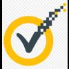 Symantec Web Security Service (WSS)