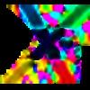 Syntryx