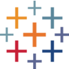 Tableau Hosted (forms based auth)