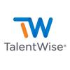 Talentwise (Full URL)