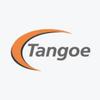 Tangoe BIT QA