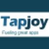 Tapjoy - Mobile Developers