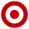 Target Corporate Gift Cards