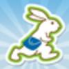TaskRabbit for Business