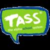 TASS.web