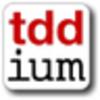 Tddium