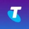 Telestra T-Suite