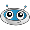 TestingBot.com (Automated Browser Testing)